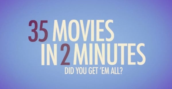 35-Movies-In-2-Minutes-Logo
