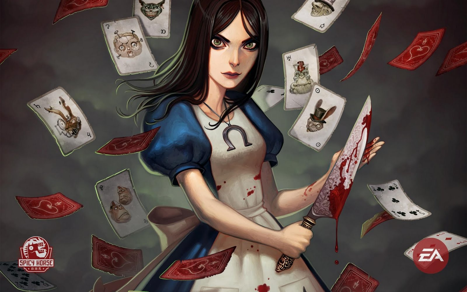 Alice-Madness-Returns-Artwork-01