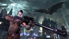 Batman-Arkham-City-Image-HD-40-140x80