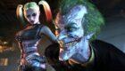 Batman-Arkham-City-Image-HD-41-140x80
