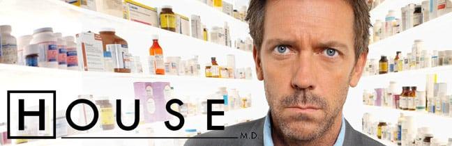 Dr-House-Banner-01