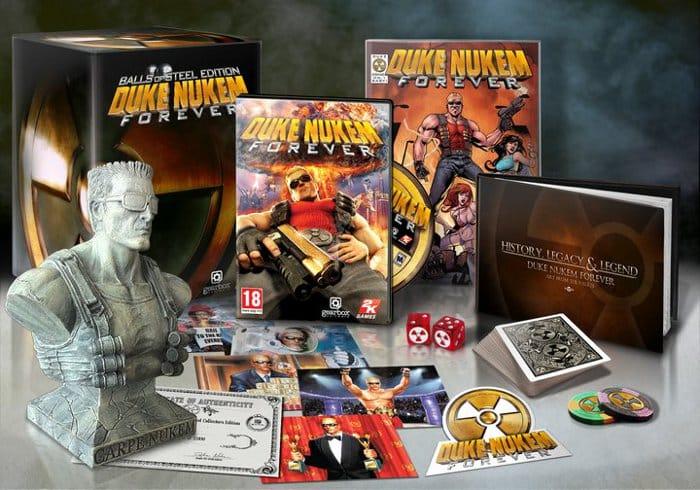Duke-Nukem-Forever-Balls-of-Steel-Collector