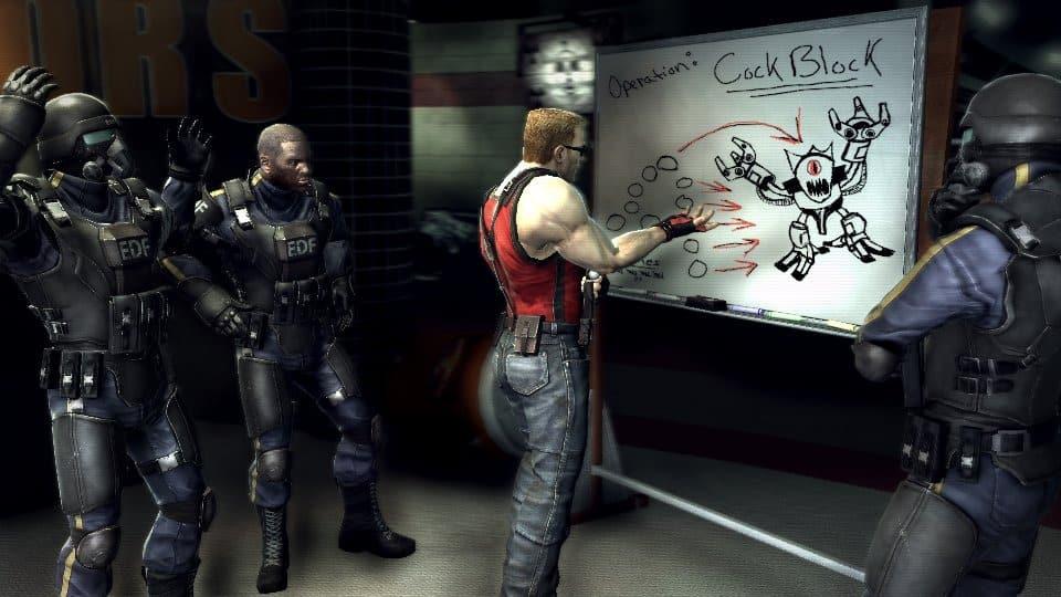 Duke-Nukem-Forever-Screenshot-03