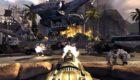 Duke-Nukem-Forever-Screenshot-06-140x80