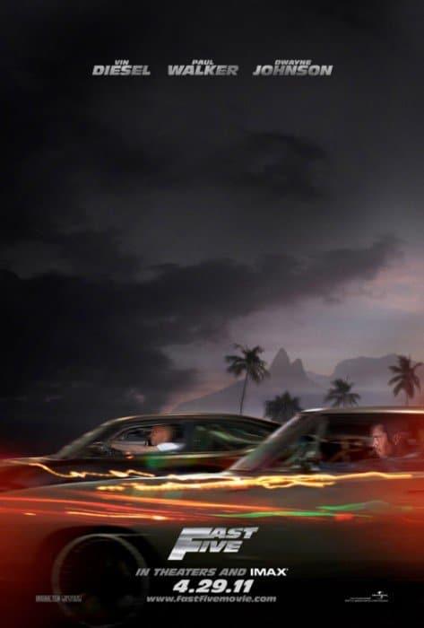 Fast-Five-Poster-Teaser-US-01
