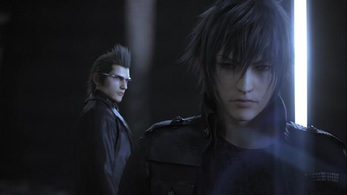 Final-Fantasy-Versus-XIII-Screenshot-13
