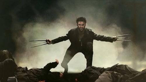 Gary-Shore-The-Wolverine-Fan-Teaser-07