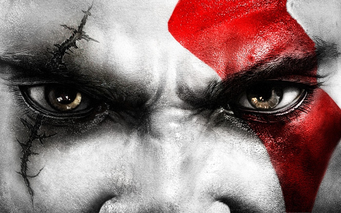 God-Of-War-Kratos-Eyes