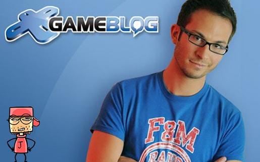 Julien-Chièze-Interview-Gameblog