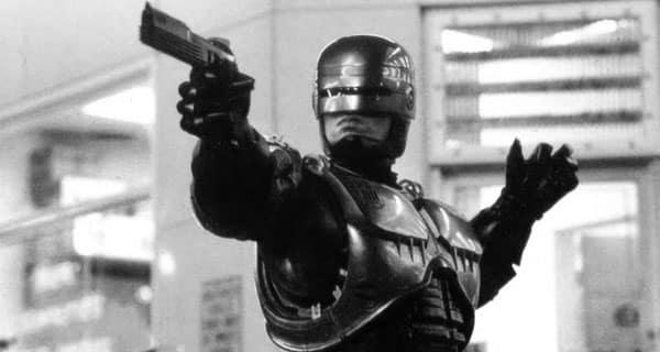 Robocop-1987-Banner