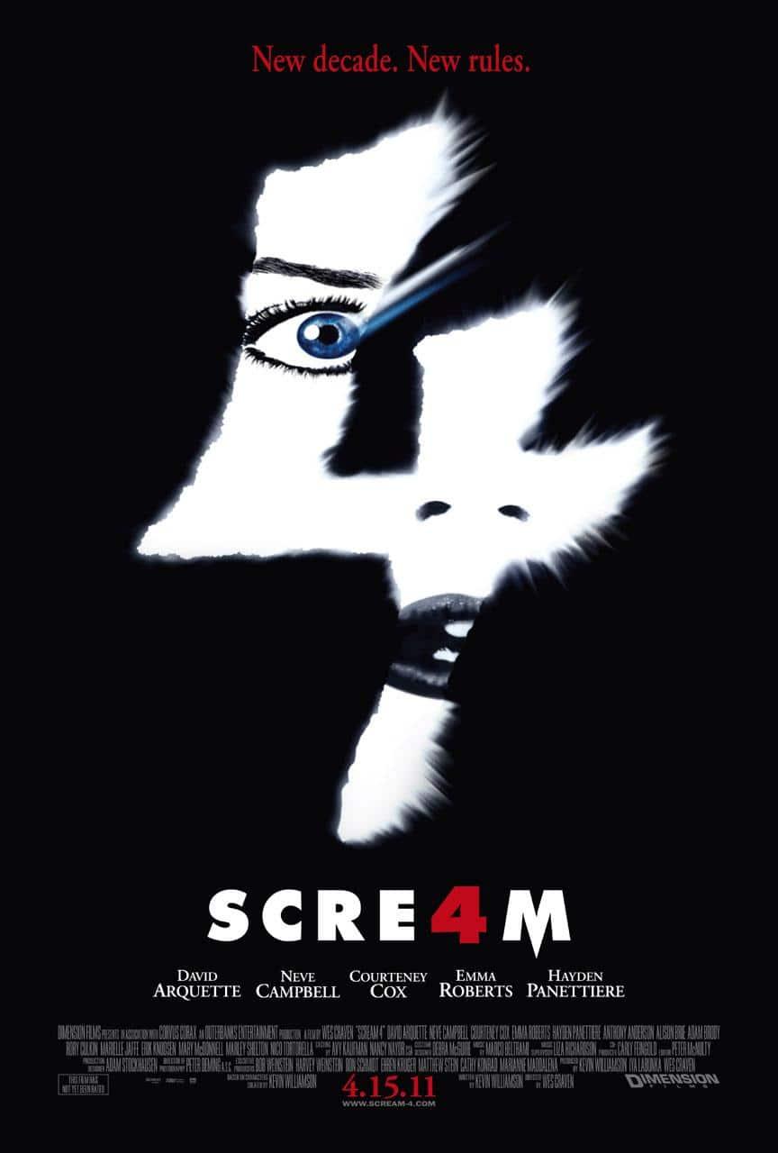 Scream-4-Poster-US-02-HD