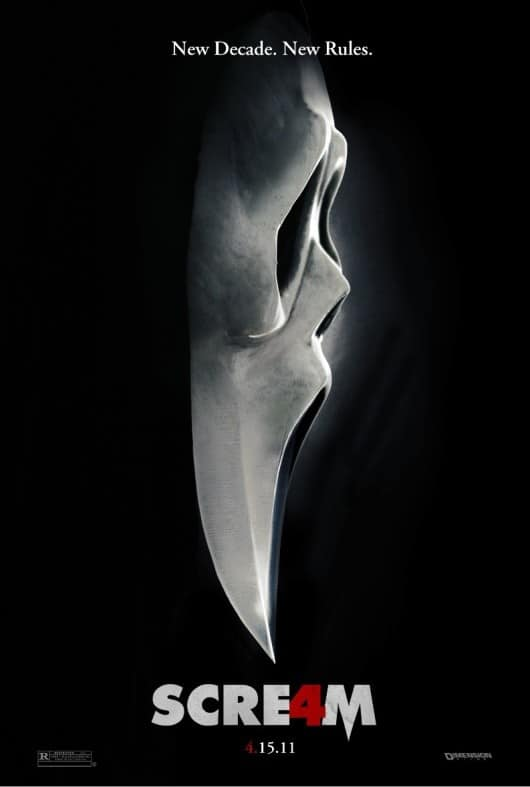 Scream-4-Poster-US-03-HD