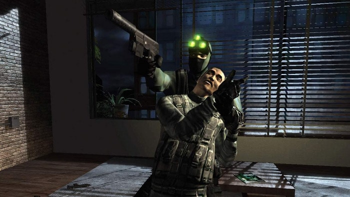 Splinter-Cell-Trilogy-Screenshot-02