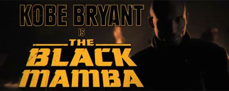 The-Black-Mamba-Pub-Nike-By-Robert-Rodriguez-Banner