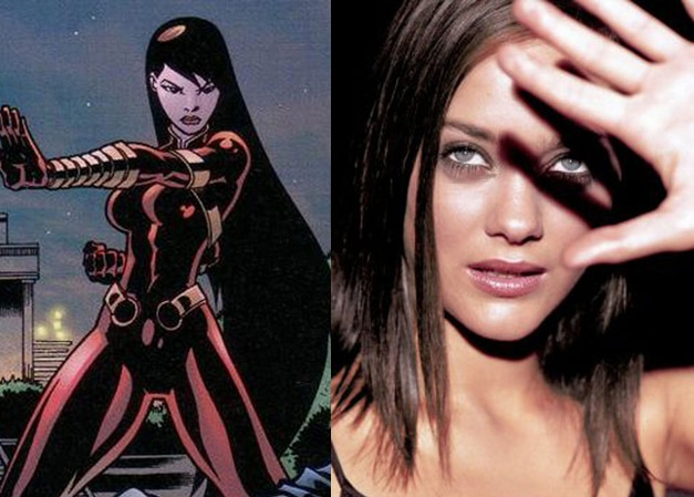 The-Dark-Knight-Rises-News-Marions-Cotillard-Talia-al-Ghul