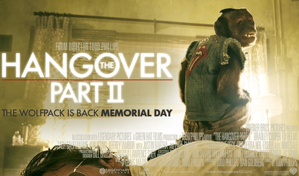 The-Hangover-Part-II-Banner-US-01