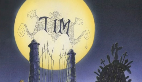 Tim-Tim-Burtons-Tribute-Short-Film-Title