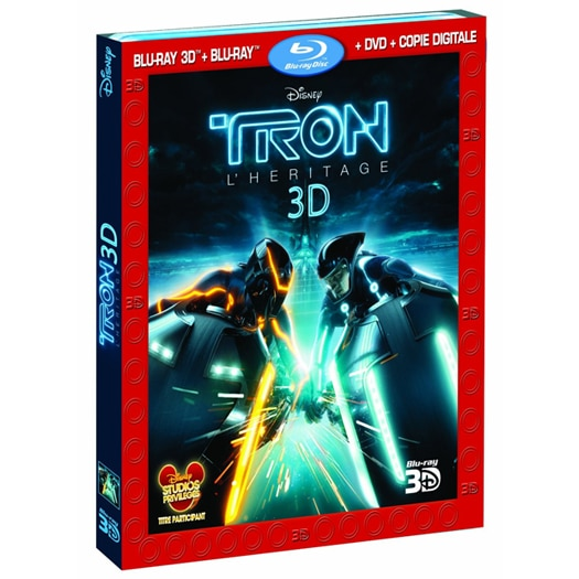 Tron-LHéritage-Blu-Ray-Fr-Combo-Blu-Ray-3D-Active-+-Blu-Ray-2D-+-DVD-+-Copie-Digitale