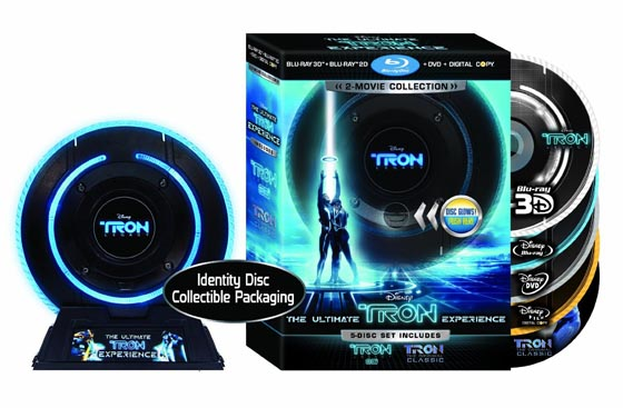 Tron-Legacy-Coffret-US-The-Ultimate-Tron-Experience