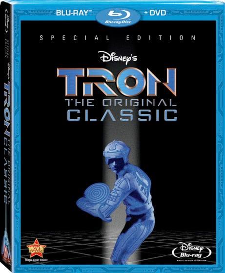 Tron-The-Original-Classic-Blu-Ray-US