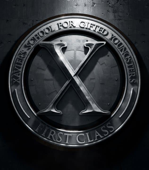 X-Men-First-Class-Official-Logo-01