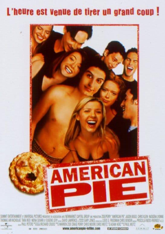 American-Pie-1999-Affiche-Fr