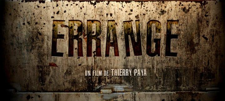 Errange-Thierry-Paya-Banner