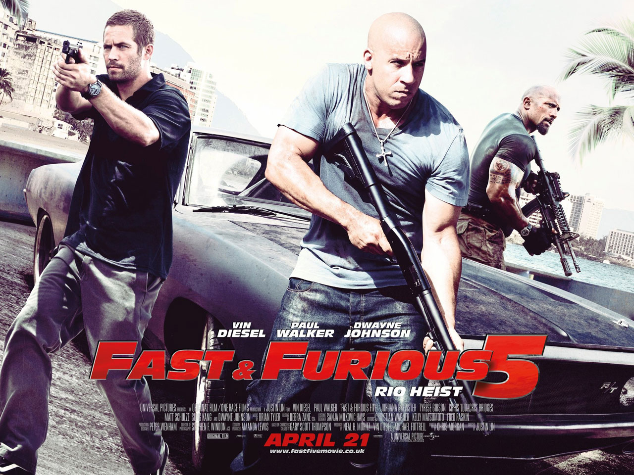 Fast-Five-Banner-US-01