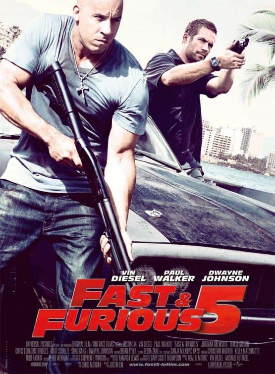 Fast-Five-International-Poster