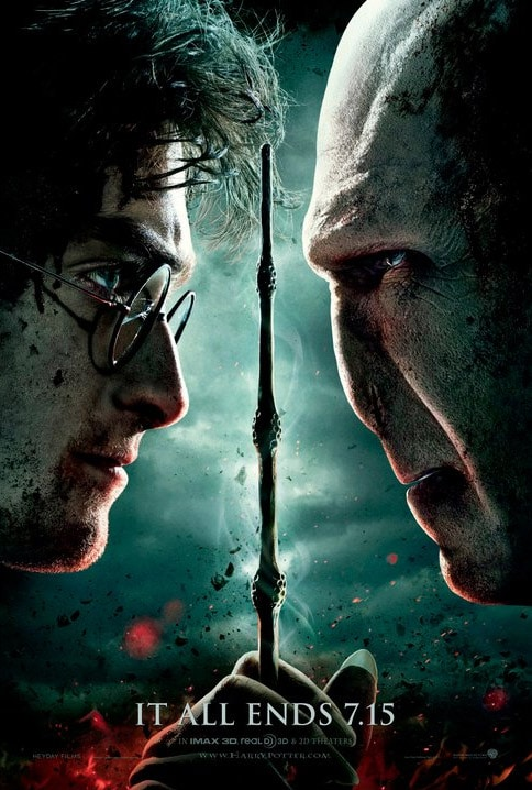 Harry-Potter-and-the-Deathly-Hallows-Part-2-Poster-US-01