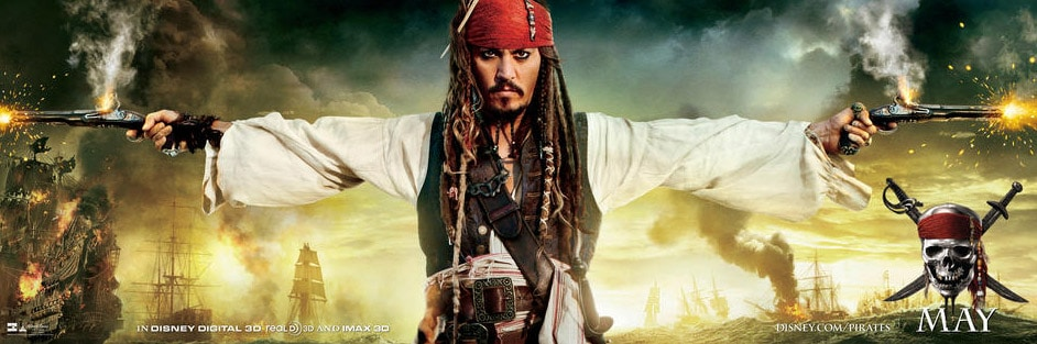 Pirates-of-the-Caribbean-On-Stranger-Tides-Banner-Johnny-Depp-as-Jack-Sparrow-01