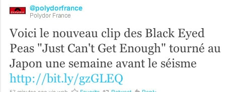 Polydor-France-Promo-Twitter-Black-Eyed-Peas-Nouveau-clip-Just-Cant-Get-Enough