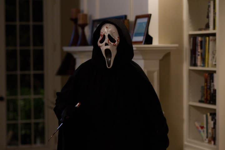 Scream-4-Photo-Promotionnelle-10