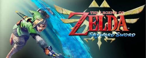 The-Legend-Of-Zelda-Skyward-Sword-Banner