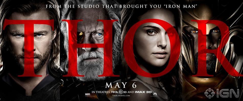 Thor-IGN-Banner-US-01