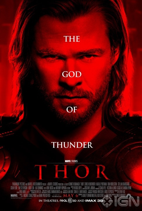 Thor-IGN-Poster-US-05