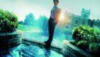 X-Men-First-Class-Poster-James-McAvoy-as-Professor-Charles-Xavier-140x80
