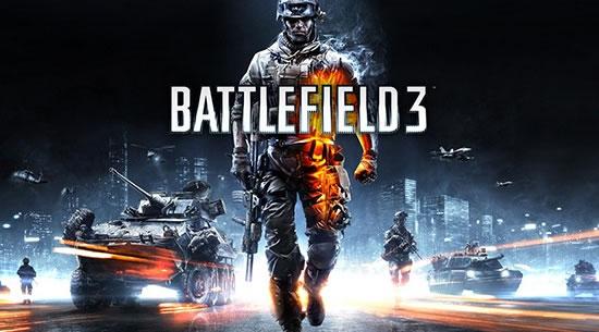 Battlefield-3-Banner
