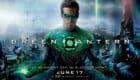 Green-Lantern-Banner-US-01-140x80