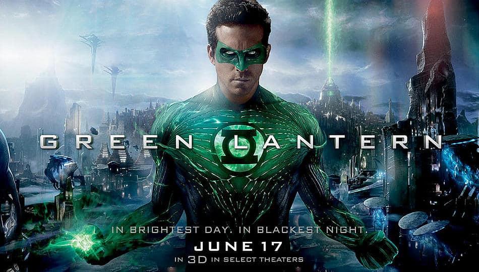 Green-Lantern-Banner-US-01
