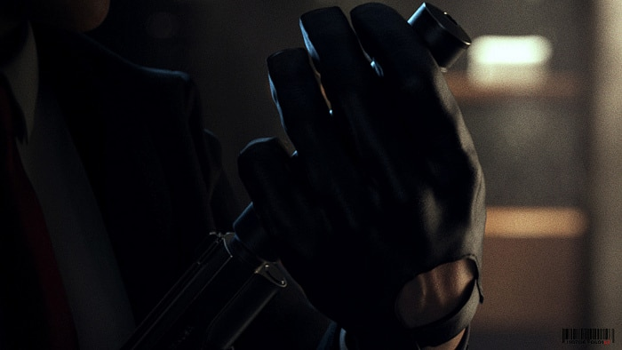 Hitman-Absolution-Screenshot-01