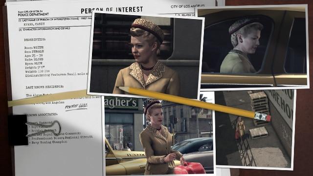 L.A.-Noire-Candy-Evans-Screenshot-01