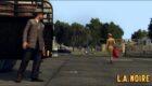 L.A.-Noire-Candy-Evans-Screenshot-03-140x80