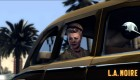 L.A.-Noire-Candy-Evans-Screenshot-04-140x80