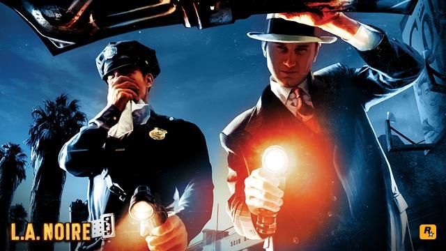 L.A.-Noire-Original-Artwork-Whats-in-the-Trunk