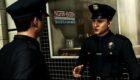 L.A.-Noire-Screenshot-17-140x80