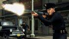 L.A.-Noire-Screenshot-22-140x80
