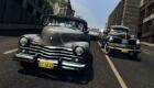 L.A.-Noire-Screenshot-26-140x80