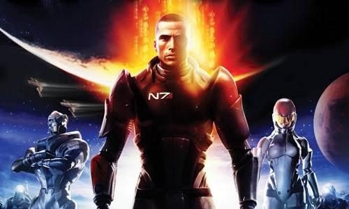 Mass-Effect-Artwork-01