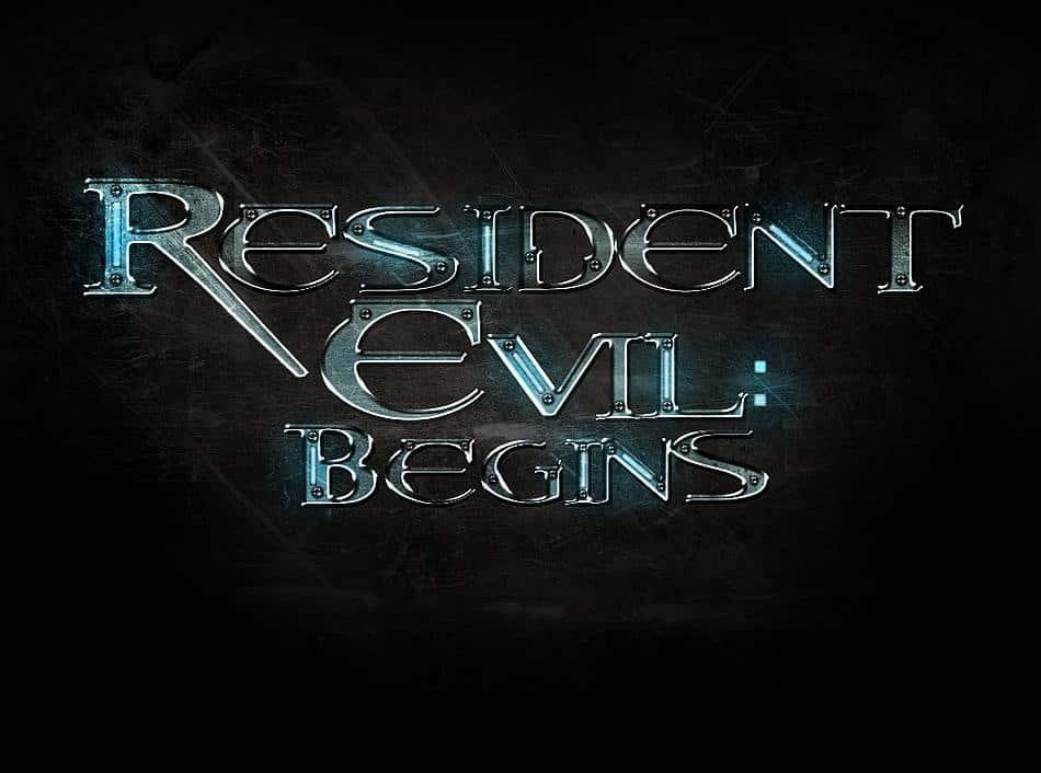Resident-Evil-Begins-Logo-Official-Teaser